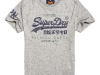 Tee shirt Superdry homme